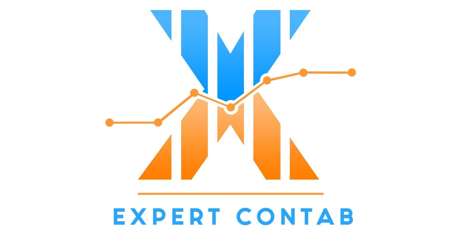 Servicii Contabilitate Suceava Expert